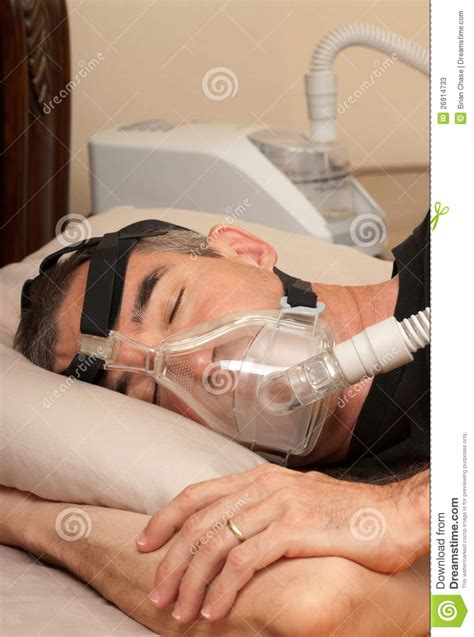 cpap sleep time picture 10