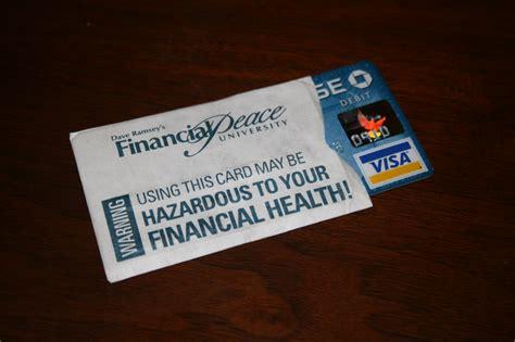 cibc everyday visa debit + paypal picture 1
