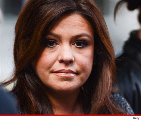 rachael ray show cellulite 2015 picture 5