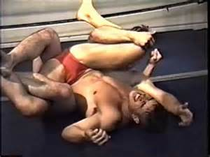 muscle men wrestlers picture 11