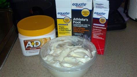 yeast infection treat itching diaper rash cream picture 9