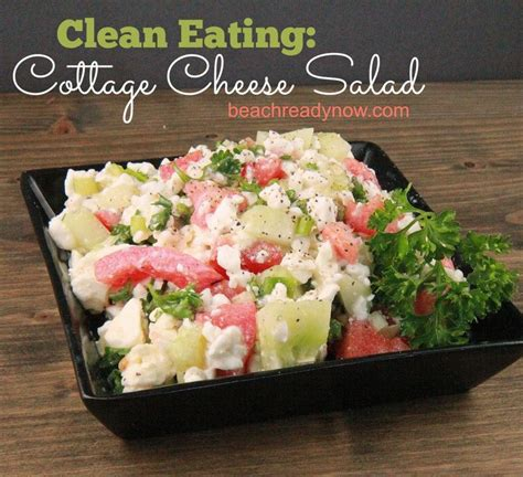 cottage cheese - good for diet picture 6