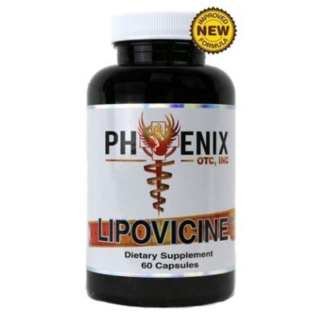 lipovicine injection reviews picture 1