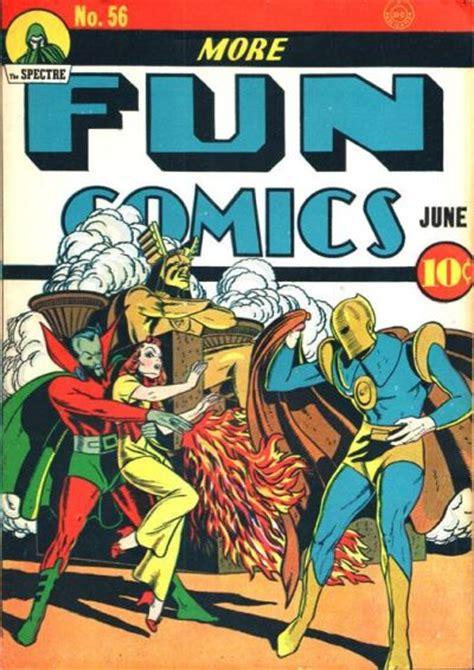 Bound fun 2 comic picture 6