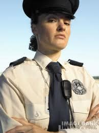 female guards male inmates picture 10