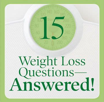 weight loss quiz picture 2