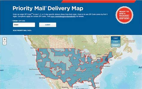 hersolution priority mail delivery picture 1