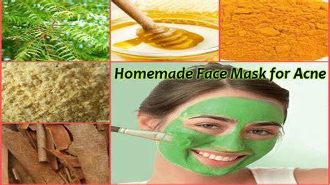 oily skin ke liye best natural herbal cream picture 9