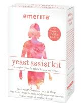 yeast catalog picture 5