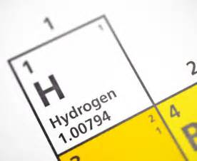 hydrogen picture 5