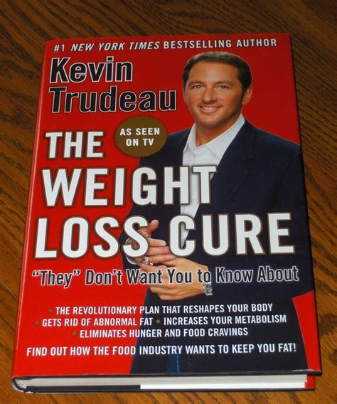 kevin trudeau cure for skin itch picture 3