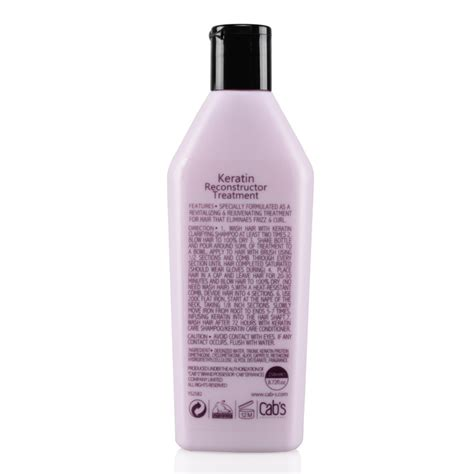 what brand in watson will buy for keratin hair treatment picture 11