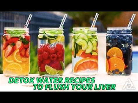 best liver flush recipe picture 7