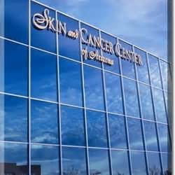 arizona skin and cancer center picture 9