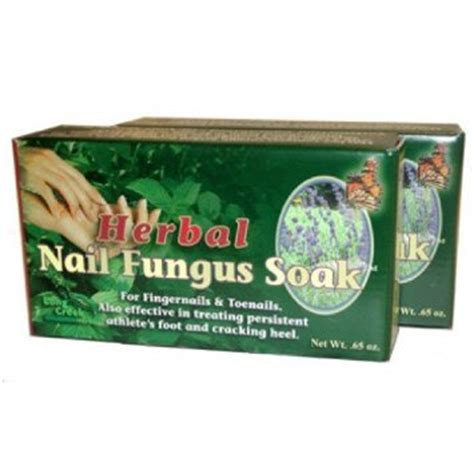 herbal fungus picture 6
