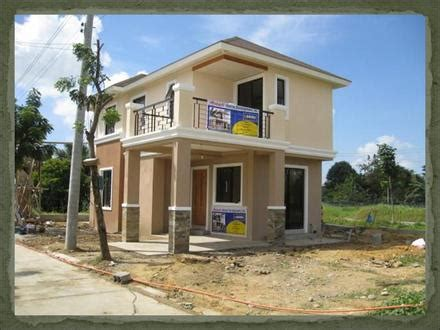 affordable somatropinne in the philippines picture 15