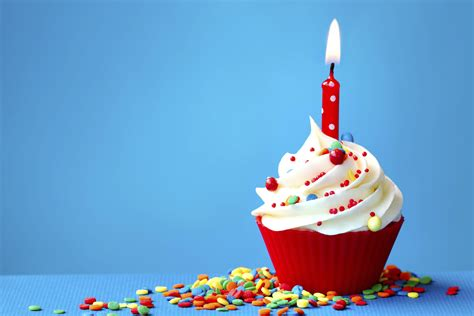 birthday picture 5