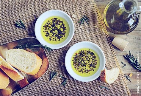 herbal remedies for dipping picture 7