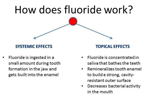 fluoride bad for teeth picture 2