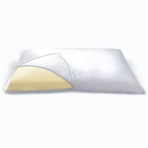 sleep innovations pillow picture 1
