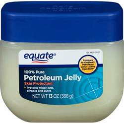 Order petroleum jelly picture 2