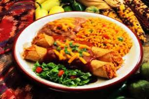 typical mexican diet picture 3