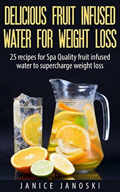 weight loss spa picture 18