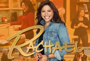 rachael ray show on thyroid picture 2