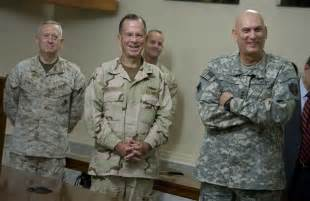 chairman of joint chiefs of staff picture 10