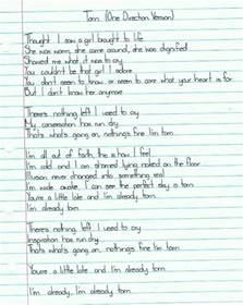 lyrics ����� ����� picture 3