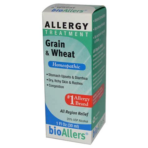 alfalfa gr for gluten allergy picture 1