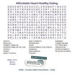 diet finder picture 17