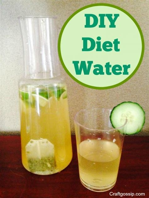 water and diet picture 3