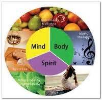 herbal medicine blog picture 7