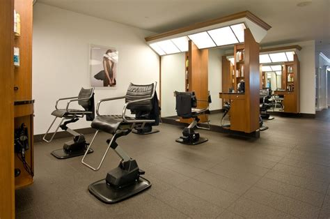 mario tricoci hair salons picture 7