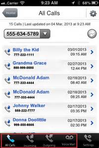 female muscle phone numbers list picture 6
