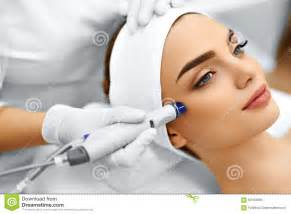 healing skin care picture 9