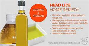 home remedies for hair removal using oil and picture 2