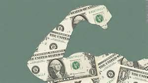four dollar list 2014 picture 6