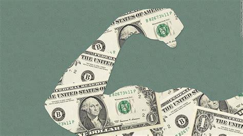 schnucks four dollar list 2014 picture 6