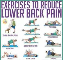 lower back muscle strain picture 19
