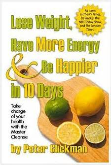 the lemonade diet and liver cleanse picture 3