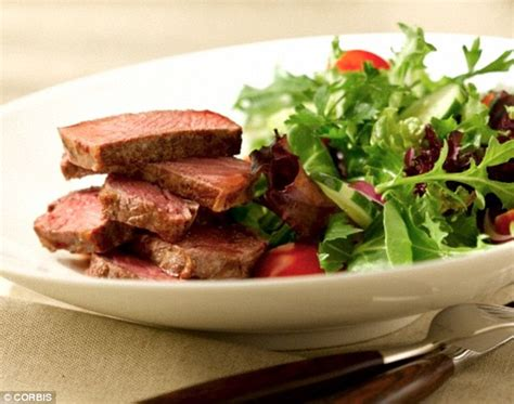 food that helps lower the libido picture 4