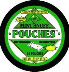 smokey mountain herbal snuff side effects picture 6