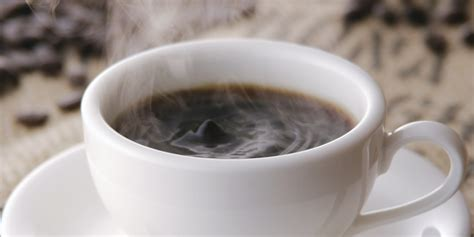 coffee picture 9