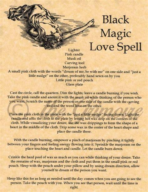 black magic penis enlargement spell picture 2