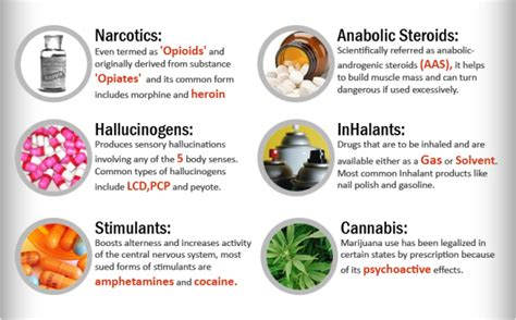 natural pills that produce same effects as opiates picture 1