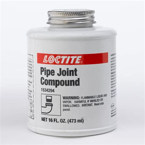anaerobic pipe joint compound picture 7