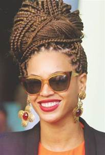 african hair braids picture 8