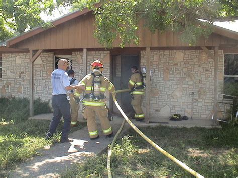 new braunfels smoke house web site picture 21